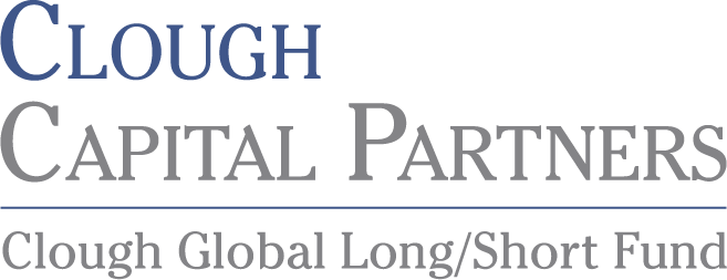Clough Capital Partners - Global Long/Short Fund
