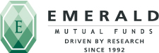Emerald Mutual Funds