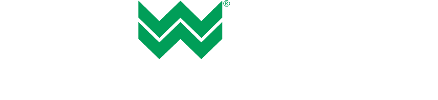 Wesmark Funds corporate logo