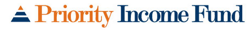 Priority Income Fund logo