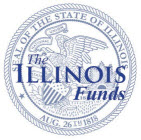 Illinois Funds