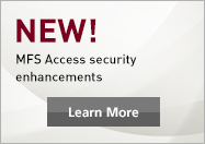 Learn more about upcoming security enhancements