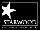 Starwood Real Estate Income Trust logo