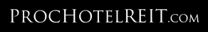 prochotelreit.com logo and link